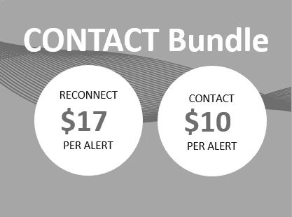 Contact-bundle-pricing-header