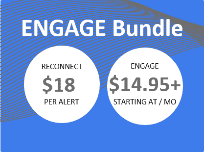 Engage-Bundle-Pricing-header