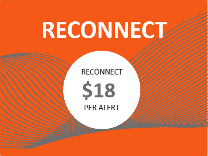 Reconnect-Pricing-header
